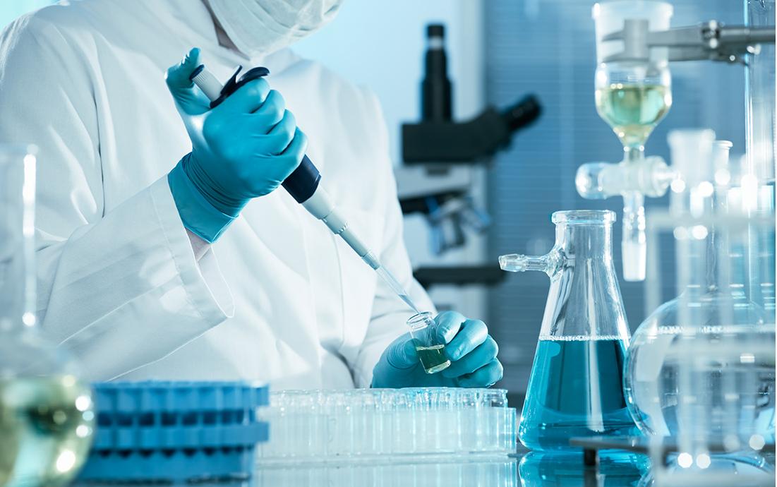 组织RNA保护液