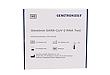 泛生子新冠试剂盒获美国 FDA 紧急使用授权,入选中国医保商会出口白名单