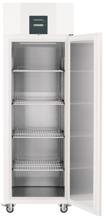 LKPv 6520实验室旗舰型冷藏箱