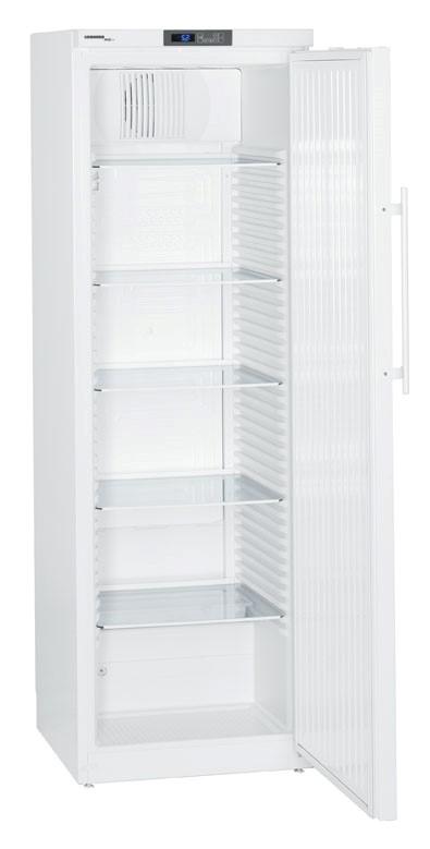 LKexv3910实验室防爆冷藏箱