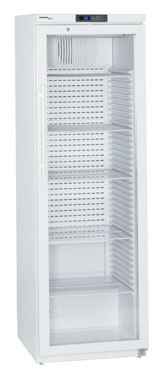MKv3913专业药用冷藏箱