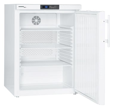 MKUv1610专业药用冷藏箱
