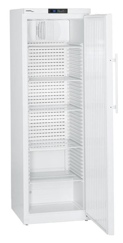 MKv3910 专业药用冷藏箱