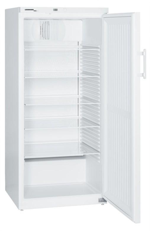 LKexv5400实验室防爆冷藏箱