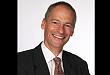Prof. Simon Fishel