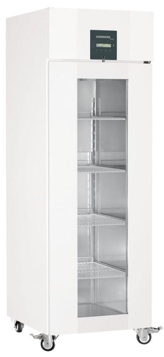 LKPv 6523实验室旗舰型冷藏箱