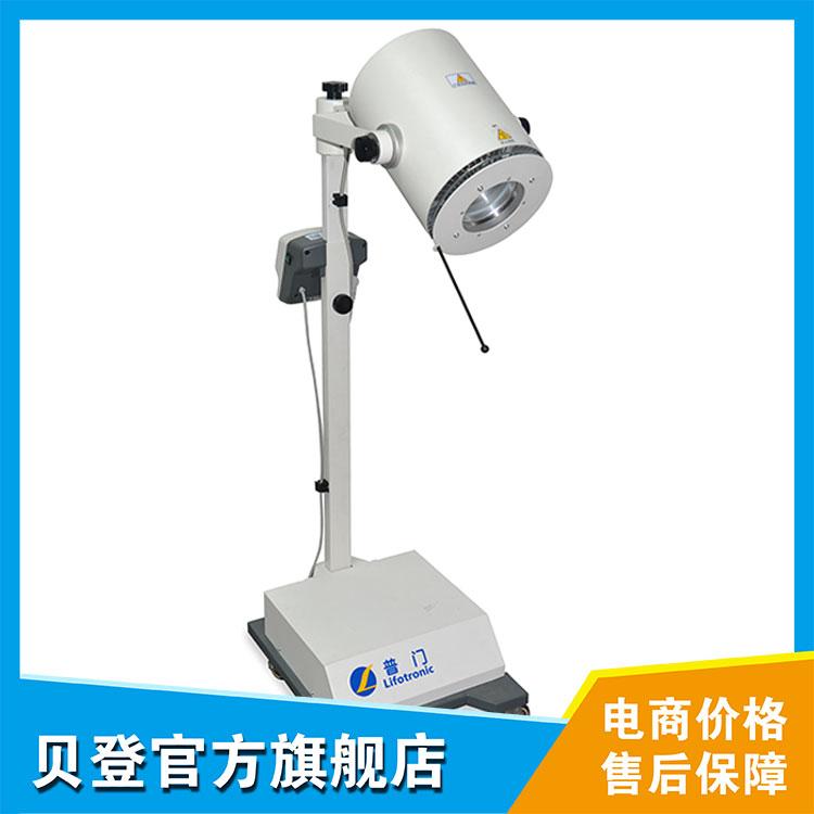 普门科技红外治疗仪 Lifowave-WIRA500Pro
