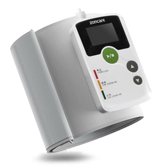 中旗动态血压监测仪 iE70
