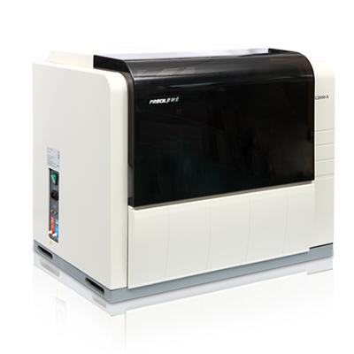 普利生 全自动血凝分析仪C2000-A