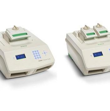 伯乐 S1000 PCR仪