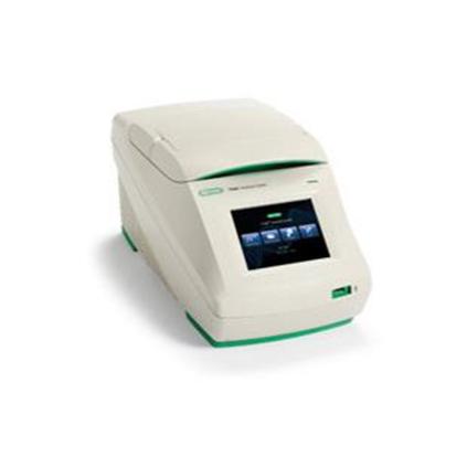 伯乐 T100 PCR仪