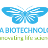 凝胶DNA提取试剂盒(高效版沉淀法)