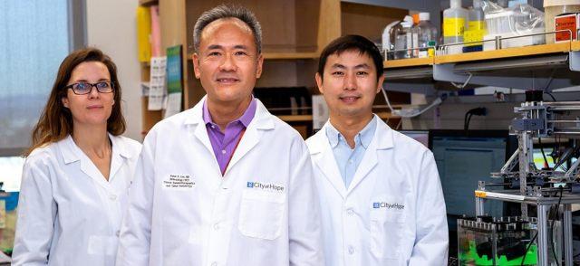 新型超声波技术:如何选择性的杀死癌细胞?