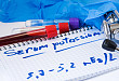 低钾血症患者补钾后突然死亡,一定要警惕这些教训……