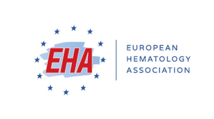 从1到15的飞跃,高博团队实力亮相第25届欧洲血液学年会