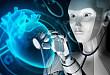 人工智能加持,远程心电有哪些不同
