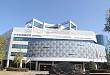上海禾新医院八年砥砺 助力中国转运医疗前行