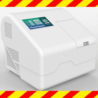 聚焦超声样品处理系统(试剂耗材)