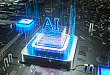 重磅!国内首张 AI「影像辅助诊断」软件三类证颁发,MR 脑肿瘤率先冲出重围