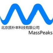液相串联质谱(LC-MS/MS)检测服务