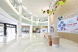 上海禾新医院