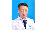 儿童口腔医学教研室主任王青山