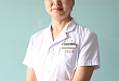 「母婴护航人」李伟:用爱和责任守护新生命前线