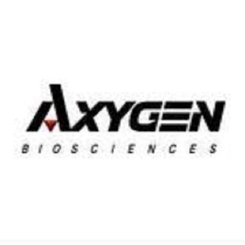 Axygen爱思进0.2mlPCR薄壁8联管平盖