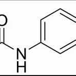 103-90-2./ 对乙酰氨基酚 源,分析标准品,HPLC≥99%