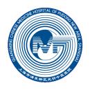 上海市浦东新区光明中医医院