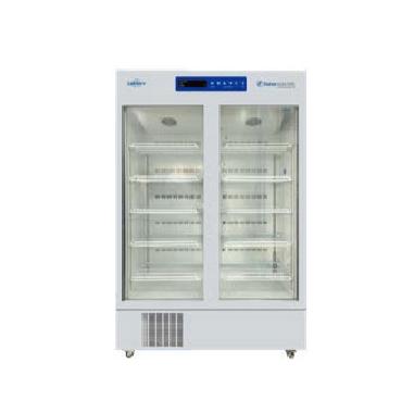 2~8℃冰箱  4℃冰箱