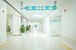 儿科医疗中心