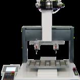 生物芯片,微量点样仪、点液、移液、分装、划线、灌装计量泵(单通道多通道可选,可替代移液器、蠕动泵)