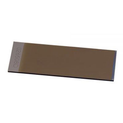 PATH®超薄硝酸纤维素覆膜载玻片芯片