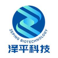 北京泽平科技有限责任公司