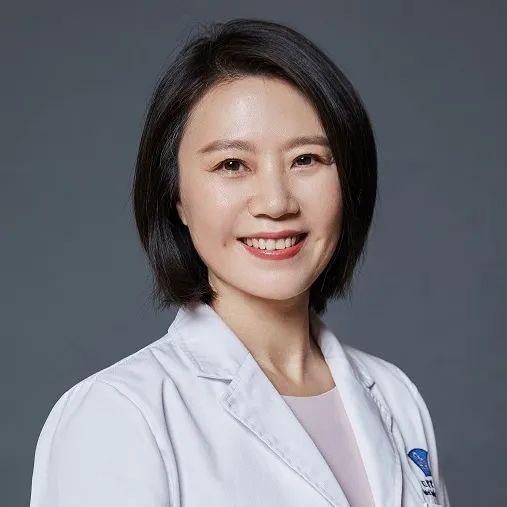 预防乳腺癌,影像学检查怎么选?