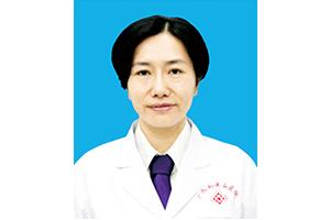 张丽武-1.png