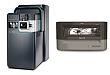 沃特世高分辨质谱产品功能扩展,仪器性能更进一竿