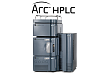 沃特世推出全新 Arc HPLC 高效液相色谱,助力实验室达成质量和生产目标
