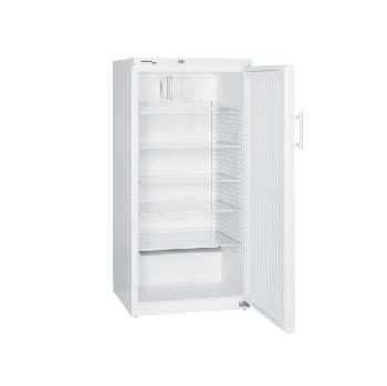 防爆型冷藏冰箱