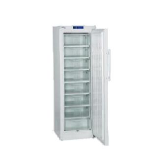 防爆型冷冻冰箱