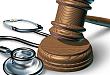 多家医院使用无证器械被重罚,医疗器械监管「处罚到人」规定已启动