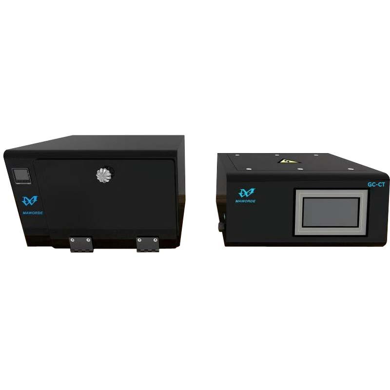 细胞低氧培养小室GC-CT(低氧培养箱)