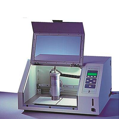 放射性薄层色谱仪TLC