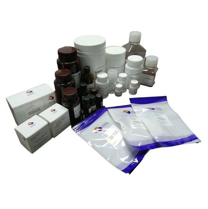 YF®647A Click-iT EdU Flow Cytometry Assay Kits(红色荧光)