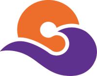 北京百瑞极生物科技有限公司