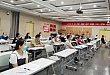 教学相长,知行合一——北京爱康集团首例教学 MDT 展示成功举办!