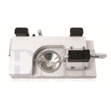 激光共聚焦微血管张力测定系统-360CW