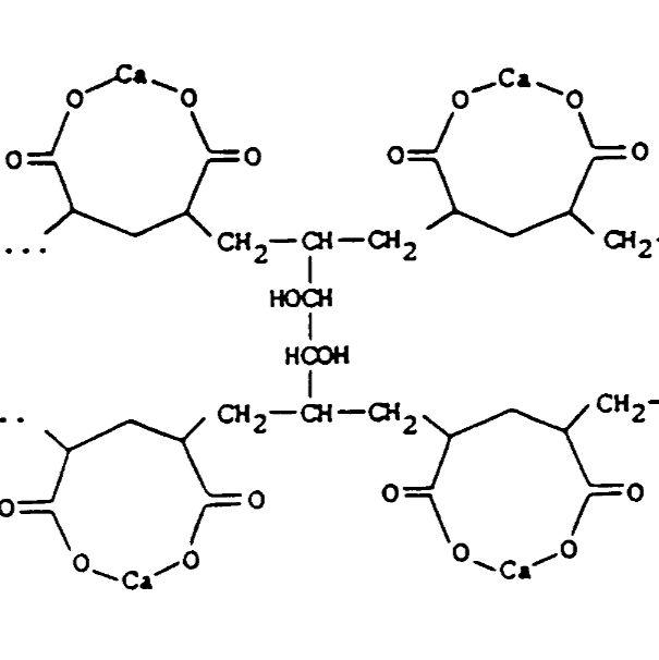聚卡波非钙