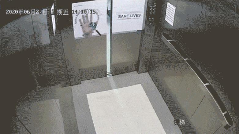 产妇脐带脱垂 9 分钟生死时速  重庆北部妇产医院产科医护团队保驾护航